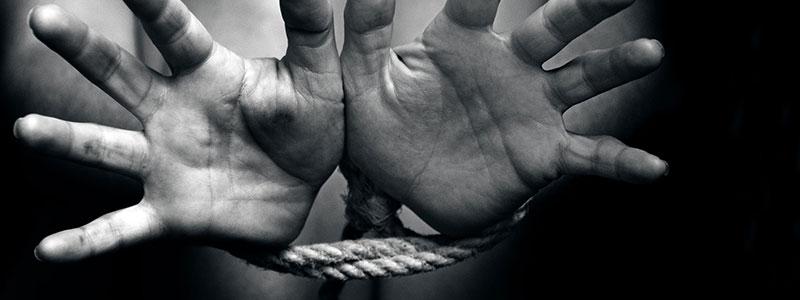 Human-Trafficking-banner
