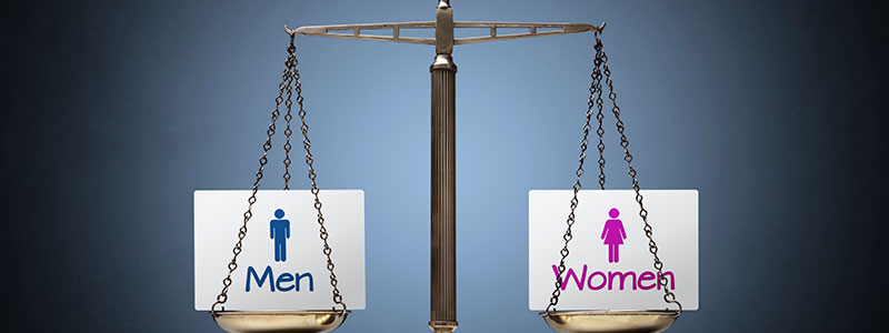 Women's-Rights-banner